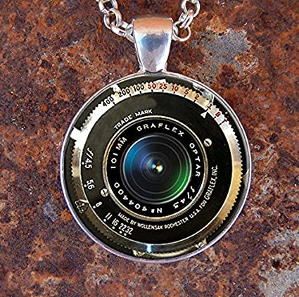 The 8 best camera lens for jewelry photography