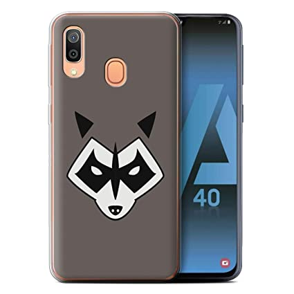 coque super hero samsung galaxy a40