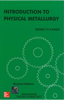 Buy physical metallurgy principles book online at low prices in customers who viewed this item also viewed fandeluxe Gallery