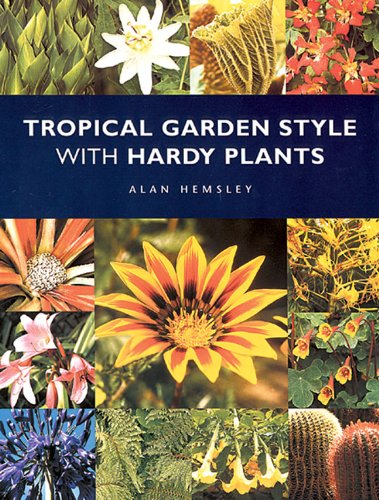 Tropical Gardens 42 Dream By Leading Landscape Designers In The Philippines Amazoncouk Lily Gamboa OBoyle 9780804846264 Books