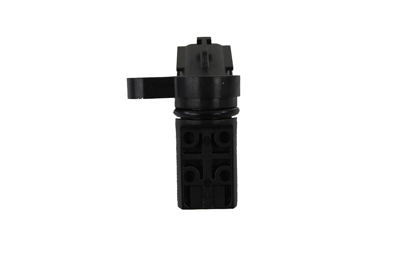 Genuine Nissan 23731-AL61A Camshaft Position Sensor