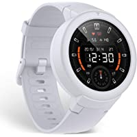 Amazfit Verge Lite Bluetooth Nabız GPS