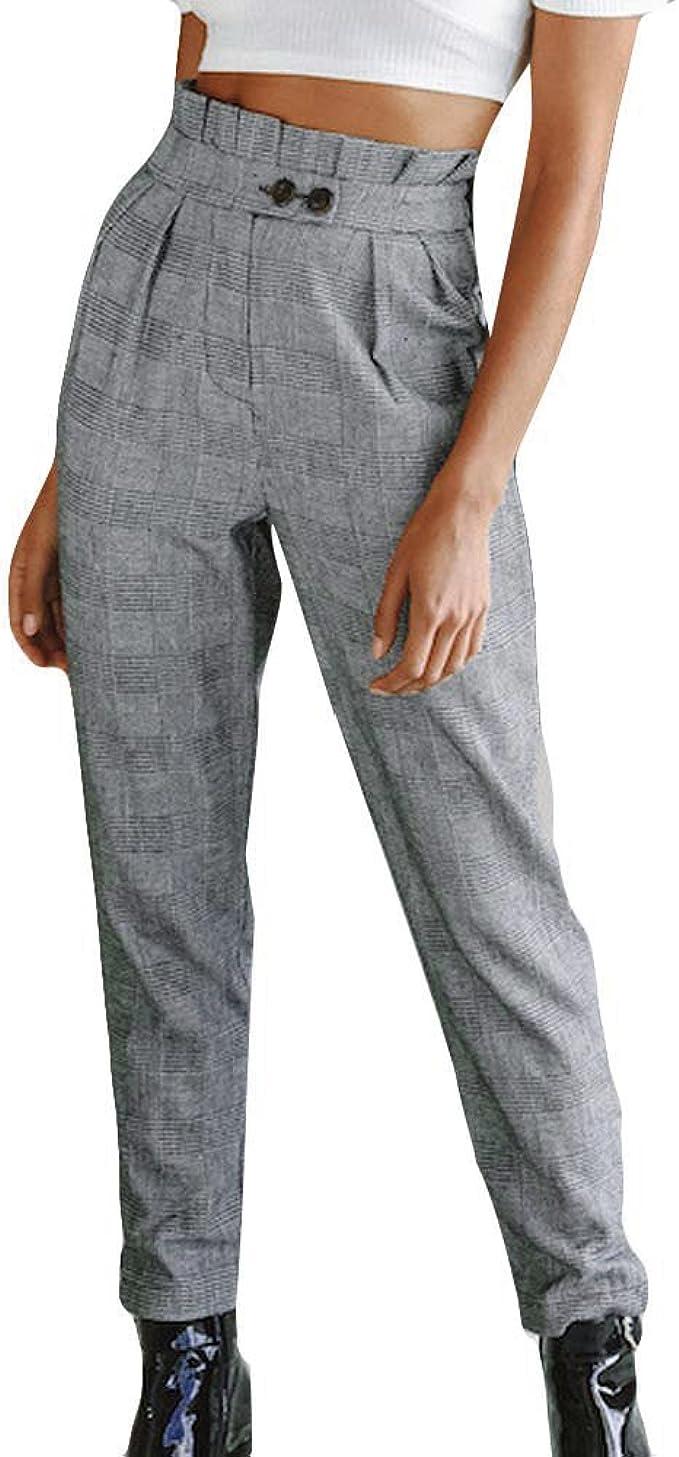 مشرف مسح صعب Amazon Pantaloni Eleganti Ballermann 6 Org