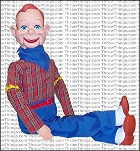 howdy doody coloring pages - photo#32