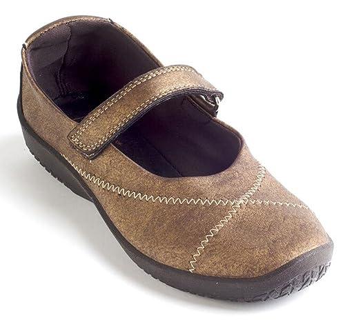 Arcopedico Womens L18 L18 Arcopedico Womens Shoes Synthetic gvf7Y6yb