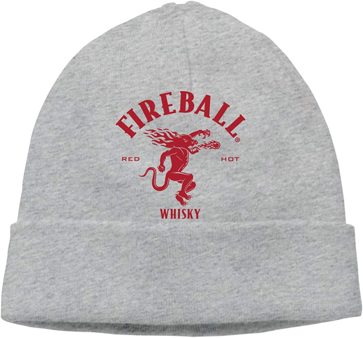 NOT Gonzo Fist Unisex Fashion Autumn//Winter Knit Cap Hedging Cap Woolen Hat Cotton Cap