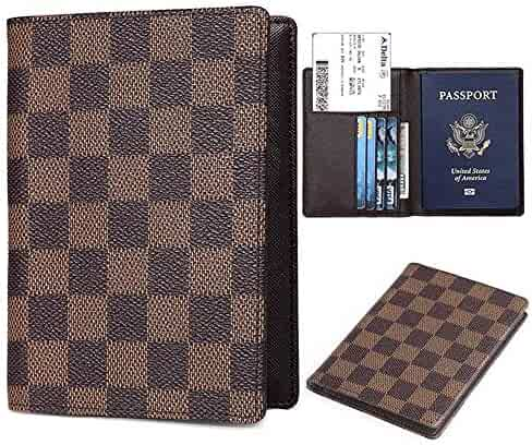 0be4d3cd8a65 Shopping Browns - RFID Blocking - Travel Accessories - Luggage ...