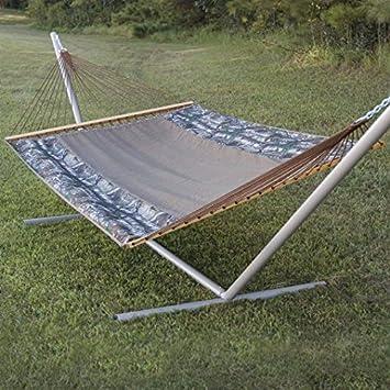 castaway hammocks sl rt single layer real tree amazon     castaway hammocks sl rt single layer real tree      rh   amazon