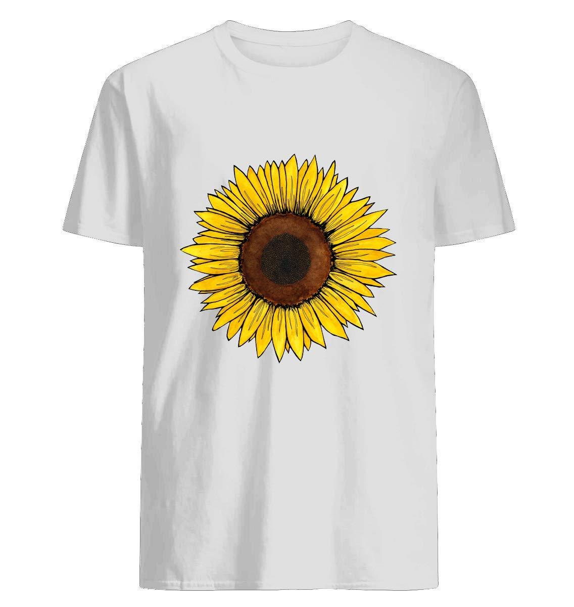 Friday T Shirt