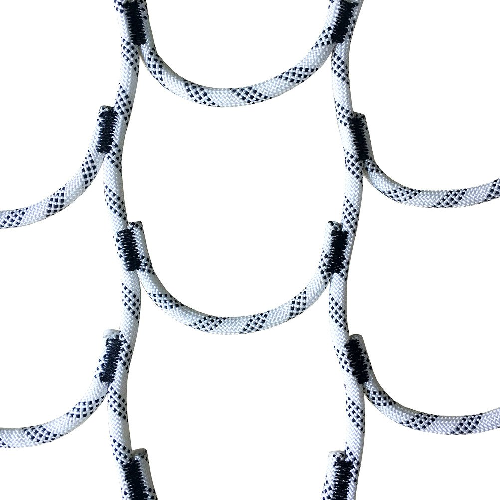 Aoneky Climbing Cargo Net (40'' x 80'') by Aoneky (Image #3)