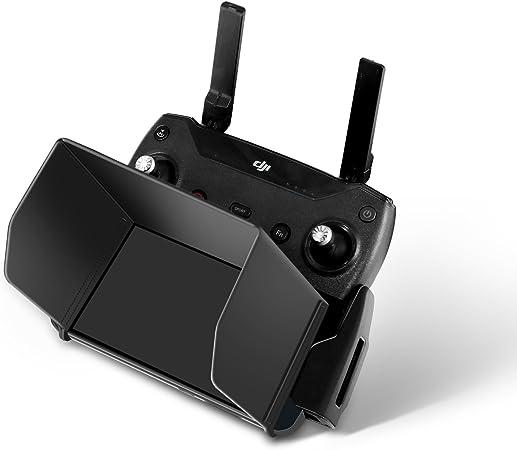 Penivo Drone Fernbedienung Faltbare Telefon Kamera