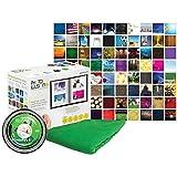 Westcott Illusions Photo Key 5, Green Screen Software Bundle - Lite