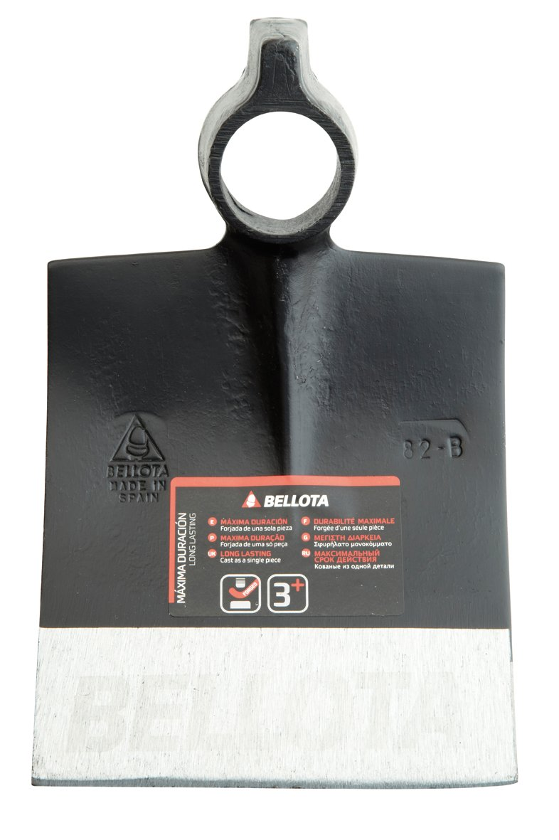 Bellota 82-B Azada