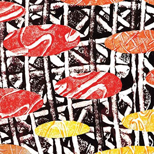 Vinilo : Rattle - Sequence (LP Vinyl)