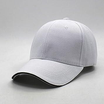 GSFD&DFGW Hombres Gorra de béisbol Gorras de Mujer Sombreros de ...