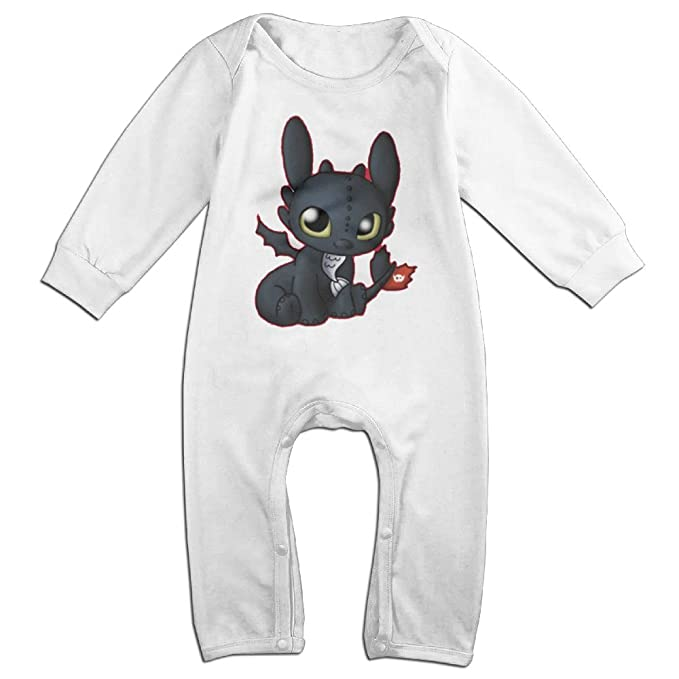 Chibi Toothless How To Train Your Dragon Night Fury Dragon Baby