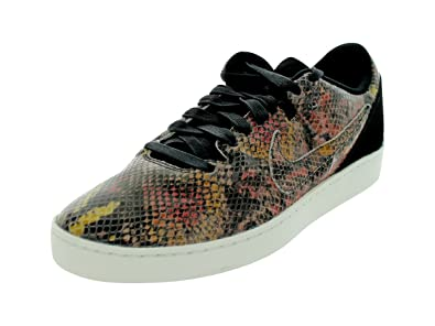 timeless design 0ff4d c3c37 Nike Kobe 8 NSW Lifestyle LE Vivid Sulfur Black Sail Casual Shoes 8 Men