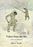 img - for Voices from the Ice book / textbook / text book