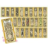 Card captor Sakura: Clow card collection set of lights