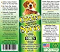 Dog Food Topper and Flavor Enhancer by Green Seal Products