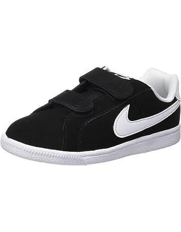 cfca3db5ce39 Nike Court Royale (PSV), Chaussures de Tennis garçon