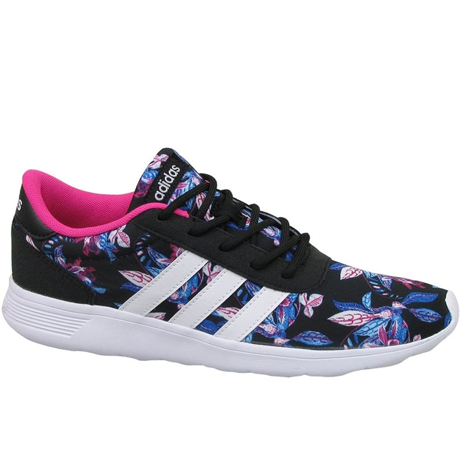 Adidas Lite Racer W AW3835 Womens shoes