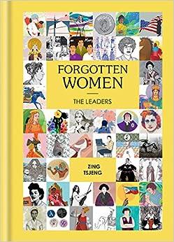 Descargar It Elitetorrent Forgotten Women: The Leaders PDF Online