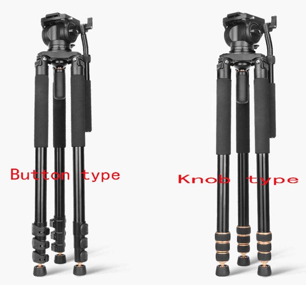 SLR Photography Carbon Fiber Slide Camera Slide Rail Shooting Orbit Camera Damping//Knob Type WSI Camera Tripod