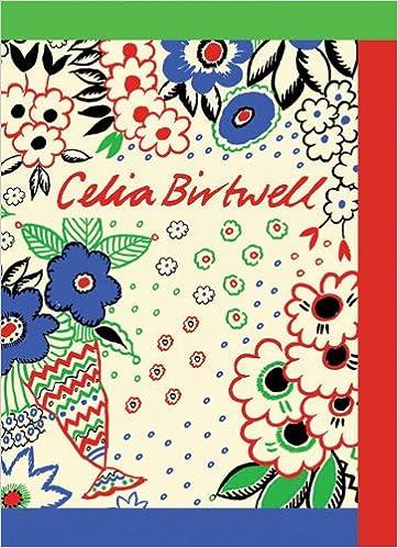 Celia Birtwell  Celia Birtwell a6cd58c82