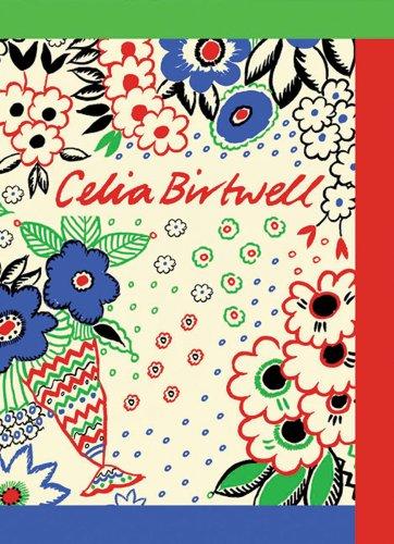 Celia Birtwell ()