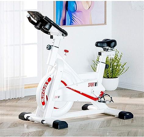 KX-YF Bicicletas de Ejercicio Inicio Interior Silenciar la ...