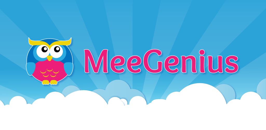 Amazon.com: MeeGenius - Read Along Library of Children's