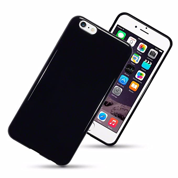 custodia olixar iphone 6s
