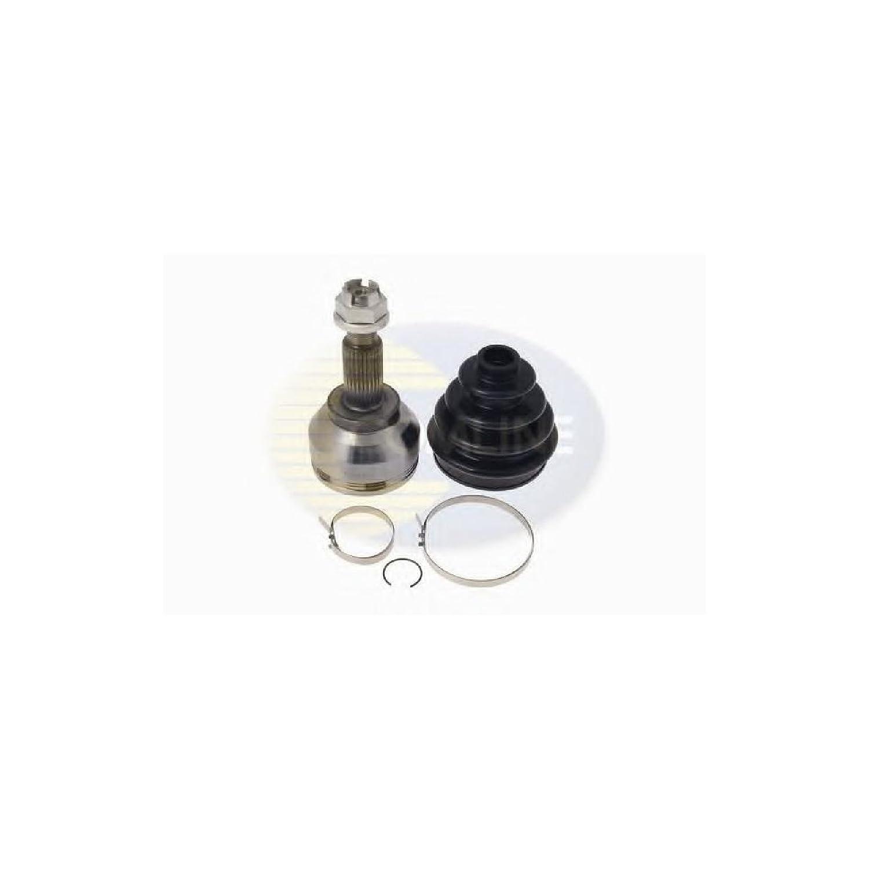 Comline ECV225 CV Joint Kit Comline Auto Parts Ltd.