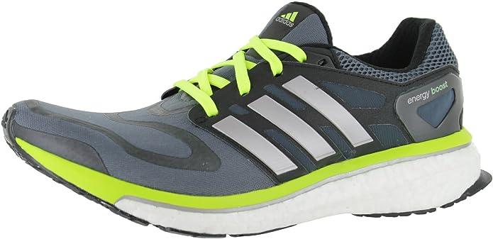 adidas Energy Boost Zapatillas de Deporte.: Amazon.es: Zapatos y complementos