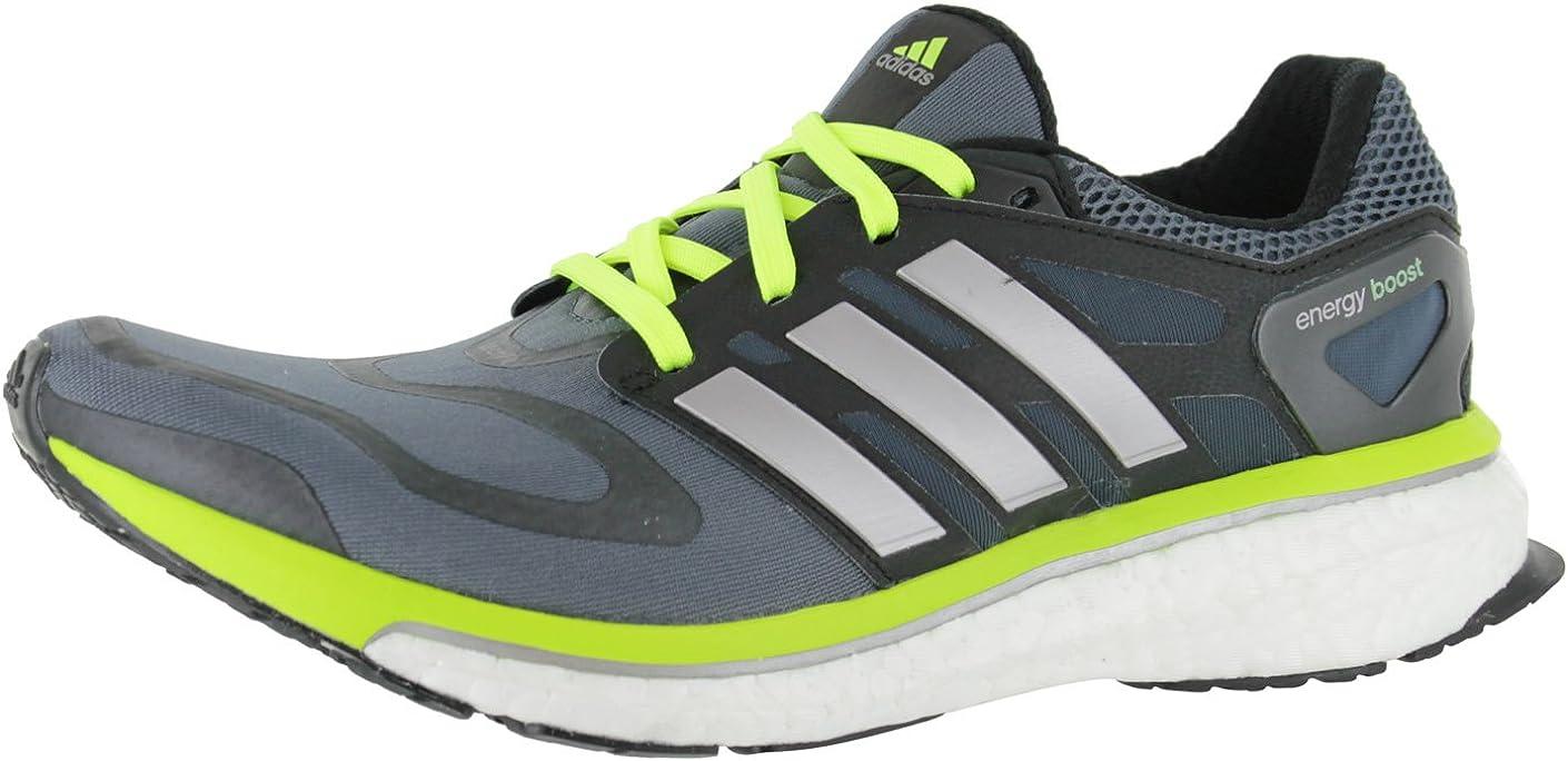 adidas Energy Boost Zapatillas de Deporte.: Amazon.es: Zapatos y ...