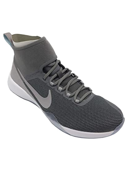 7490083b85593 Amazon.com  Nike Air Zoom Strong 2 Women s Running Shoes 921335 005 (12 B  US)  Sports   Outdoors