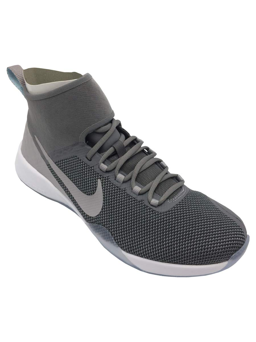 44a328bb9f916 Galleon - NIKE Air Zoom Strong 2 Women s Running Shoes 921335 005 (10 B US)