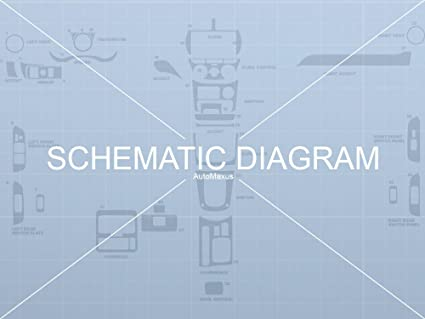 2003 Toyota Rav4 Dashboard Diagram Diy Enthusiasts Wiring Diagrams