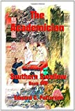 The Academician - Southern Swallow - Book I, Edward Patterson, 144149975X
