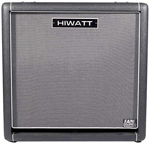 Hiwatt B115 Gabinete baja con altavoz 15