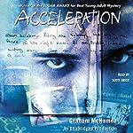Acceleration | Graham McNamee