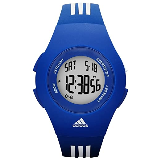 Adidas Reloj - Mixto - ADP6060