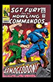 Sgt. Fury and His Howling Commandos (1963-1974) #29
