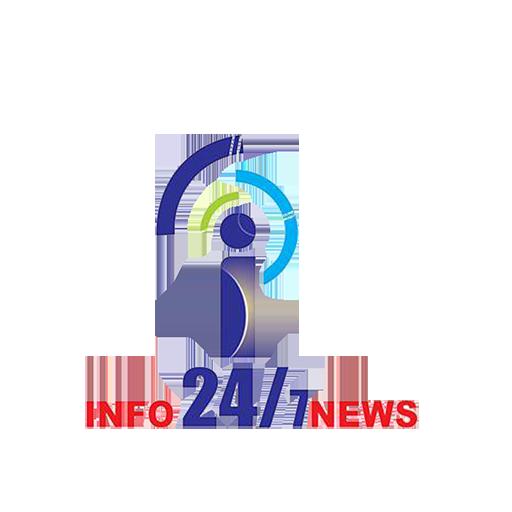 Info 247 News
