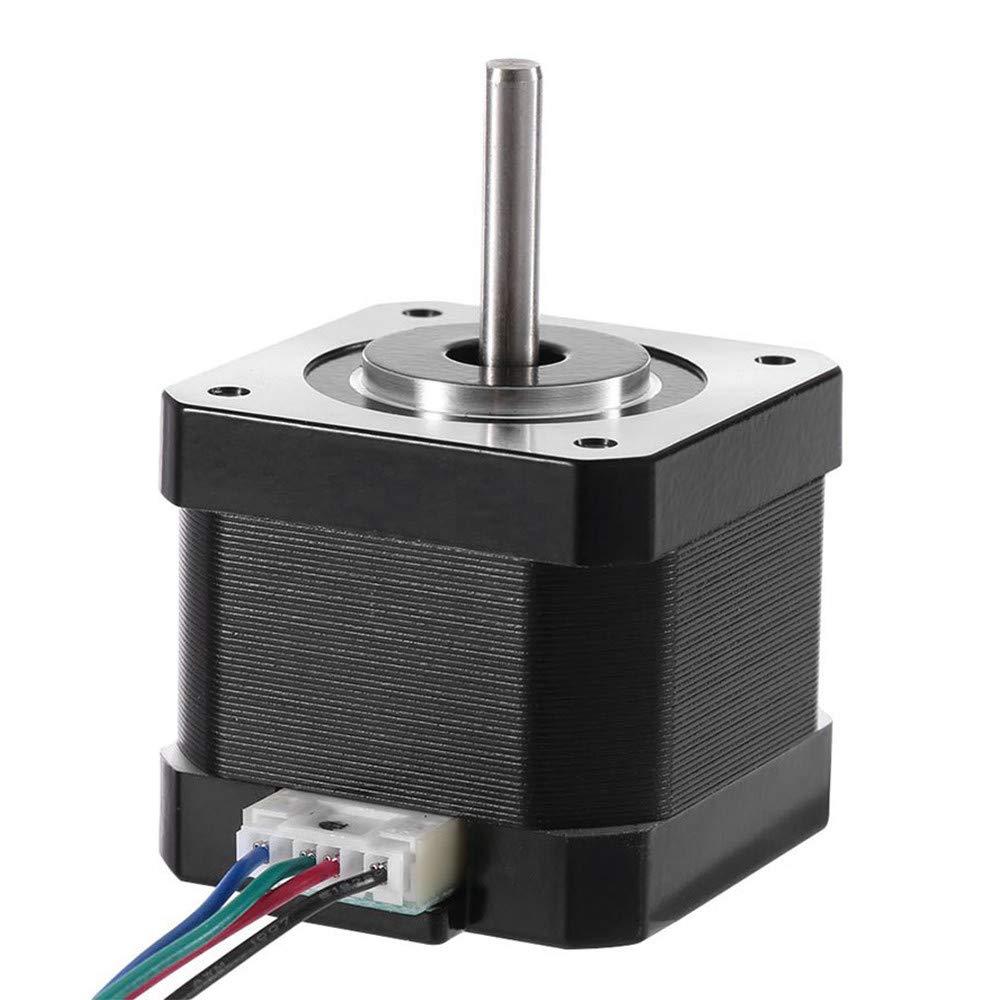 HUKOER 3018 Pro CNC Machine de Gravure laser engraving machine,CNC 3018 Pro GRBL Control DIY Mini CNC Machine Grabadora de madera con controlador fuera de l/ínea Fresadora de PCB de 3 ejes