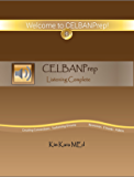 CELBANPrep Listening Complete: Study Guide and Sample Tests