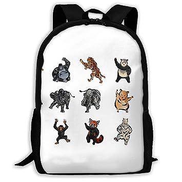 mochila puma escolar hombre