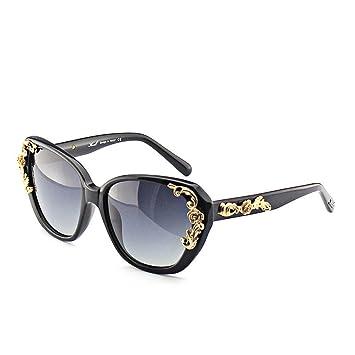dfb Dspb Gafas De Sol Atmosféricas Modelos Femeninos Gafas ...
