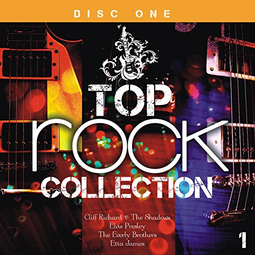 Top Rock Collection, Vol. 1